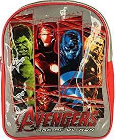 avengers-marvel-3