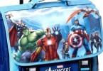 cartable-avengers