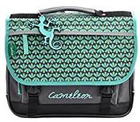 cartable-cameleon-2