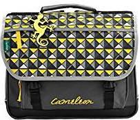 cartable-cameleon-5