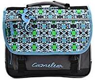 cartable-cp-cameleon-4