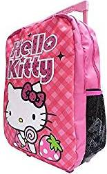cartable-cp-hellokitty-2