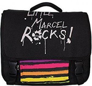 cartable-cp-littlemarcel-6