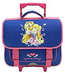 cartable-cp-palace-1