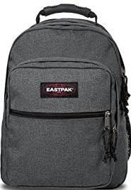 cartable-eastpak-5