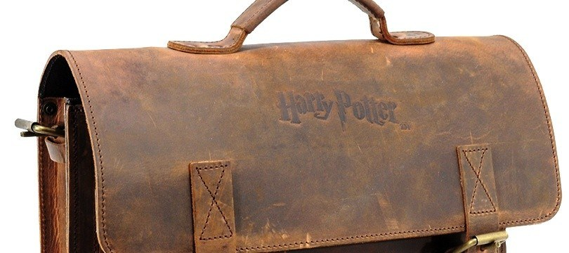 cartable-harry-potter