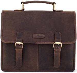 cartable-leabags-6