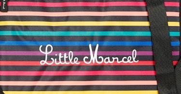 cartable-little-marcel