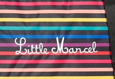 cartable-little-marcel