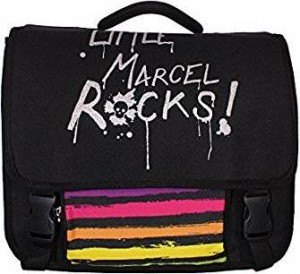 cartable-little-marcel-4
