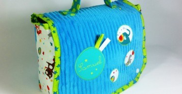 cartable-maternelle