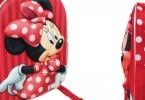 cartable-minnie