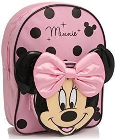 cartable-minnie-pink-1