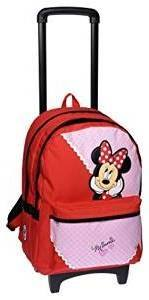 cartable-minnie-roulette-2