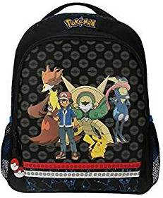cartable-pokemon-1