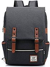 cartable-sqlp-1