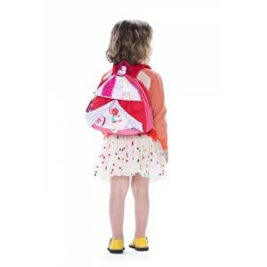 mode-cartable-fille-maternelle