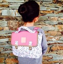 mode-cartable-maternelle