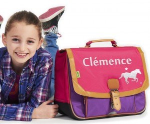 mode-cartable-primaire