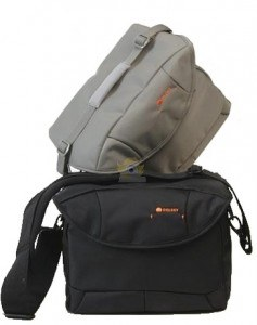 mode-sac-delsey