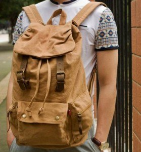 mode-sac-lycee-homme