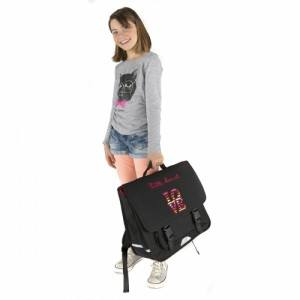 modele-cartable-little-marcel