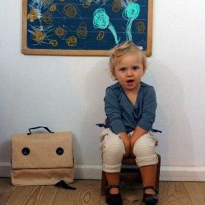 modele-cartable-maternelle