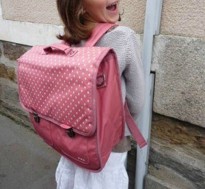 modele-cartable-primaire