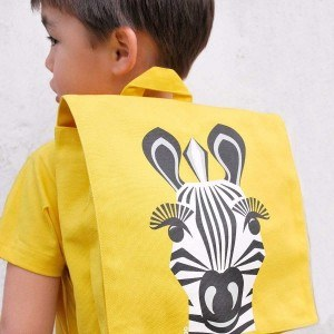 modele-sac-a-dos-maternelle