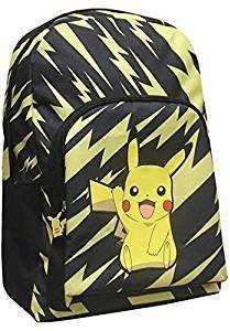 sac-a-dos-pikachu-6