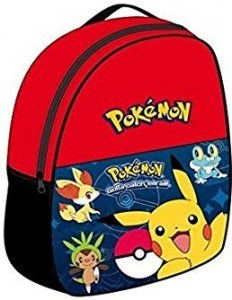 sac-a-dos-pokemon-3