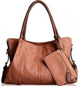 f1c1ec43df Chez AB Earth, on vous propose d'assister à vos cours avec un sac élégant  pour porter vos cahiers et vos essentiels de la journée.