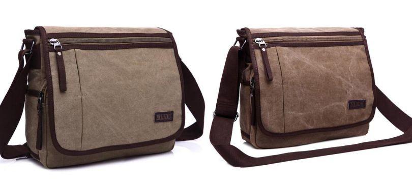 dc76d8016c5 Cartables et sacs bandoulières pour le collège   les meilleurs modèles