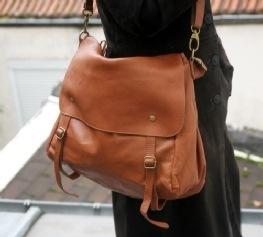 923adbe548 Comment choisir un sac de cours pour le lycée ? | MONCARTABLE