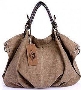 f11102c448 Le sac à main que Kiss Gold propose à toutes les lycéennes est un sac qui  peut se porter main ou épaule selon les envies.