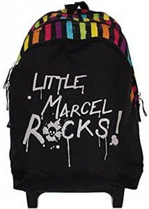 sac-little-marcel-roulette-4
