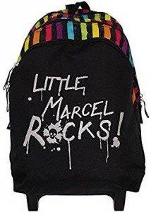 sac-little-marcel-roulette-4