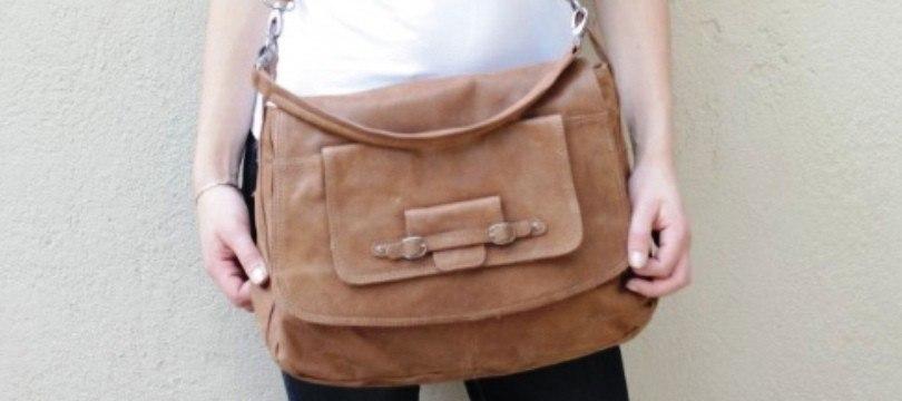 d4d40775da Comment choisir un sac de cours pour le lycée ? | MONCARTABLE