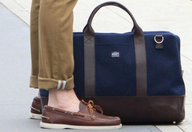 sac-lycee-homme