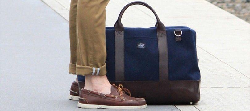 aed5e26eb7 Comparatif des sacs pour le lycée pour homme | MONCARTABLE