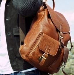 62d1d955a35 Comparatif des sacs pour le lycée pour homme