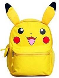 sac-pikachu-2