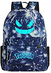 sac-pokemon-bleu-5