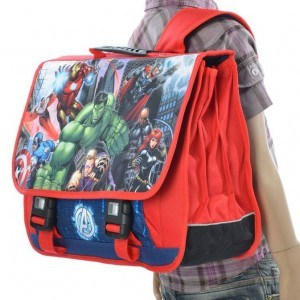style-cartable-avengers