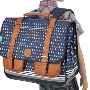 style-cartable-cameleon