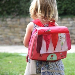 style-cartable-fille-maternelle