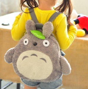 style-sac-a-dos-maternelle