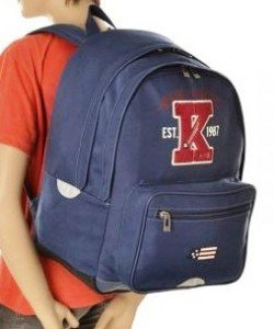 style-sac-dos-college