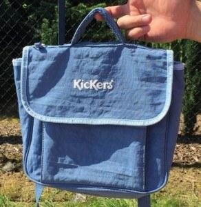 style-sac-kickers