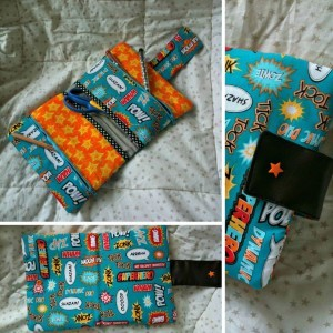 style-trousse-double